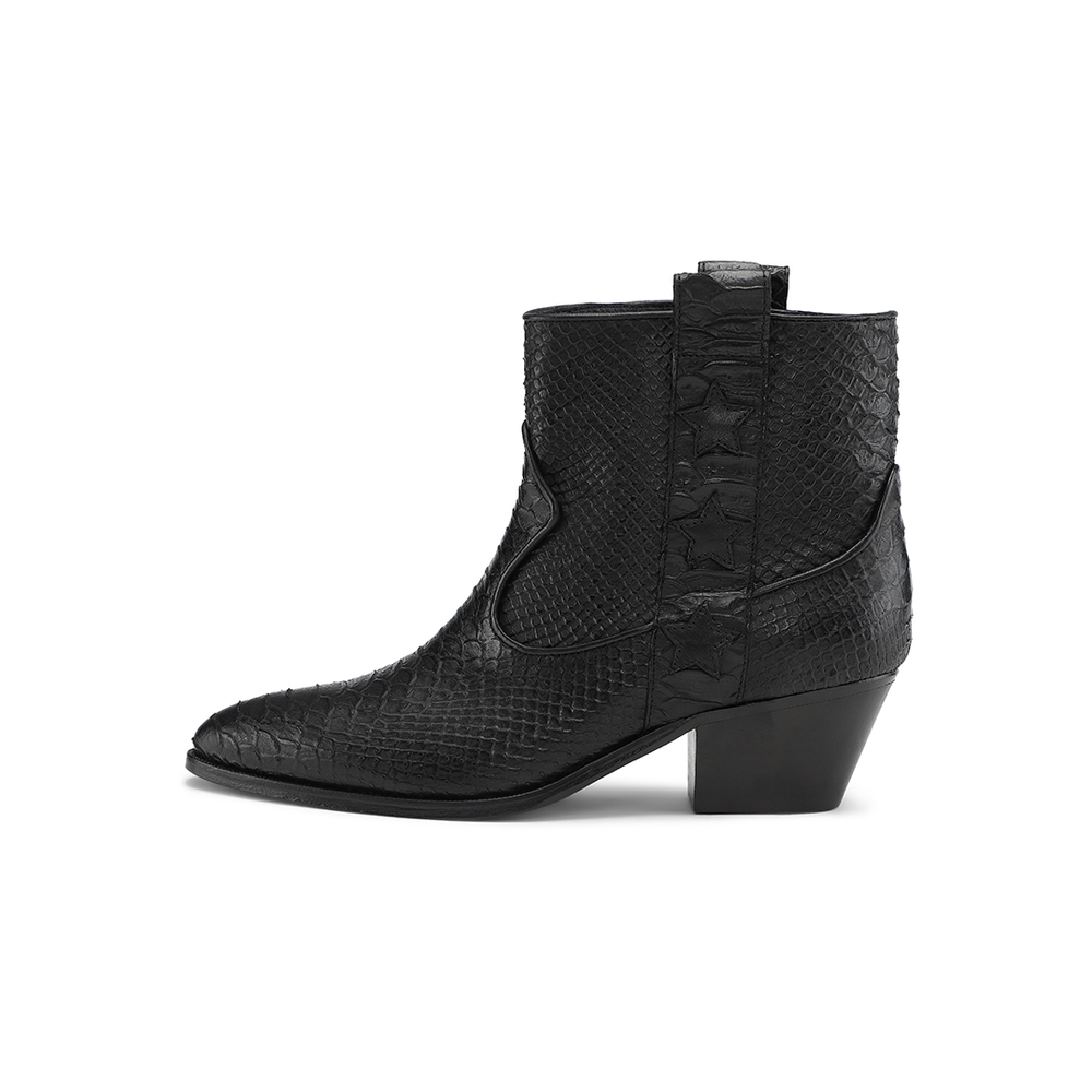 Amie Boots
