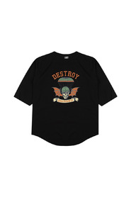 Strike Force tee