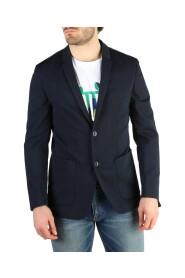 K10K100564 Jacket