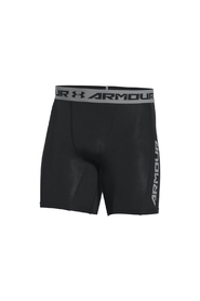 UA HG CoolSwitch Comp Short 1271333-001