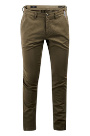 Trousers 9PF2R2723JERB015-462