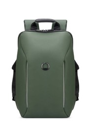 "Backpack Securain 14 """