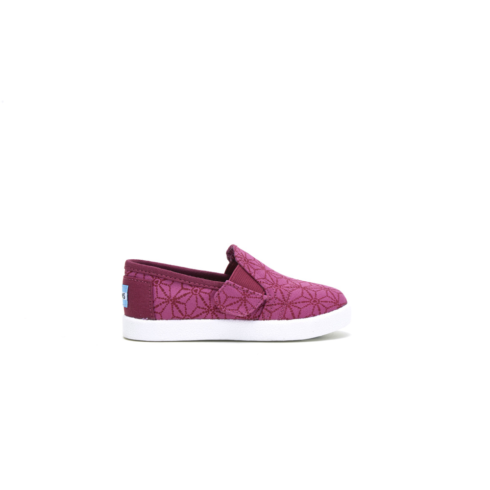 Hearts Avalon Slip-Ons