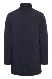 MAmiles NW  jacket