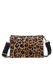 Shoulder bag Sandra Amalfi