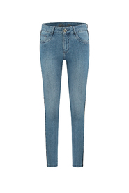 Jeans SS191 13150