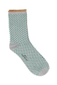 Becksöndergaard Dina Small Dots socks