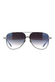 MODDICT Sunglasses