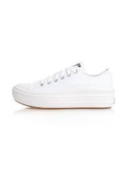 SNEAKERS CHUCK TAYLOR ALL STAR MOVE 570257C