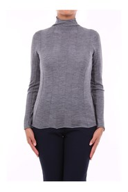 High Neck S99855F1409014
