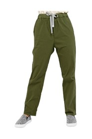 Trousers S21W317