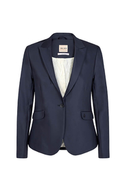 BLAZER SUSTAINABLE