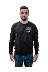 Legend Ipurúa Sweatshirt