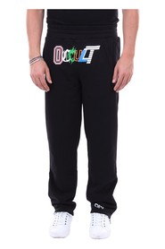 PANT10FO Sweatpants