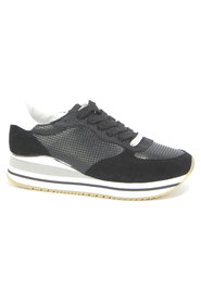 FR VT + CM Shoes