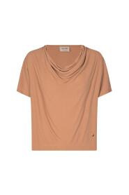 Savina T-shirt