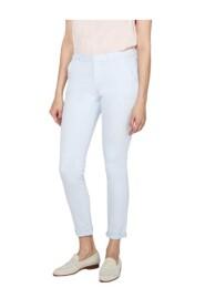 Sandy2 Bukse