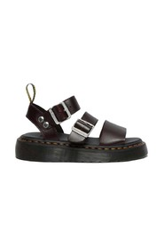 Gryphon Quad Sandals