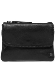 Casual Chic Credit Card Wallet 14202