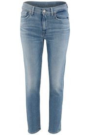 JSVY1200LS Roxanne ankle luxe jeans