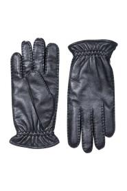 Handschuh Montgomery