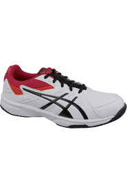 Asics Court Slide 1041A037-102