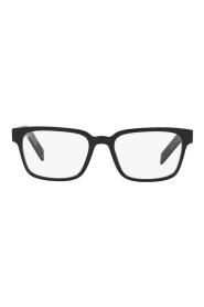 PR 15WV 1AB1O1 glasses