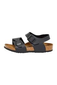 New York sandaler