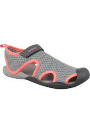 W Swiftwater Mesh Sandals