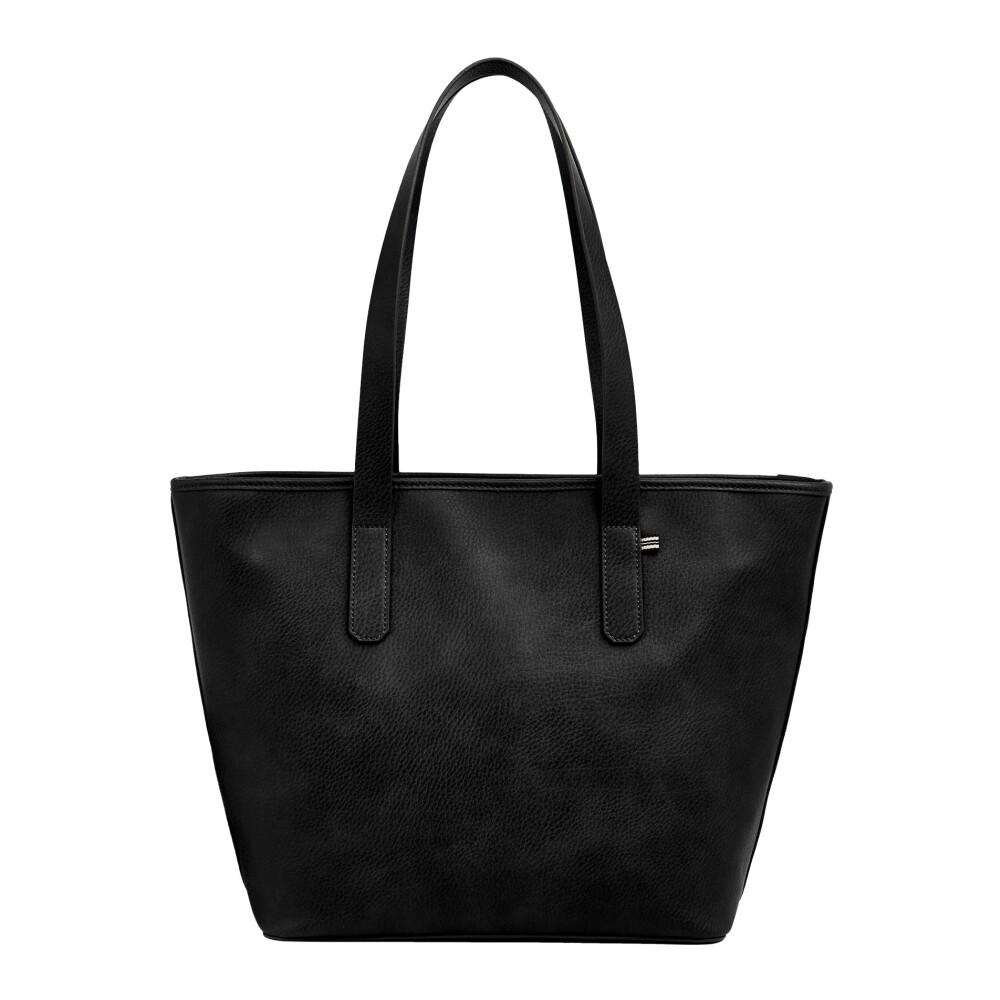Black Woman TR ID Tote Bag | Adidas | Tote vesker | Miinto.no