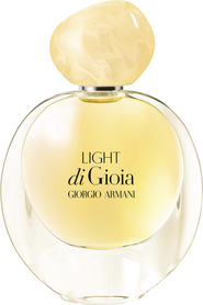 Armani Light Di Gioia Eau de Parfum 30 ml.