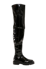 Ankle Boots BE701SE133