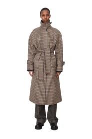 Bogart coat
