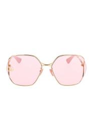 GG0818SA 006 Sunglasses