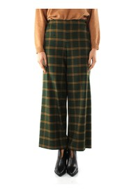 AW20210T75 Trousers