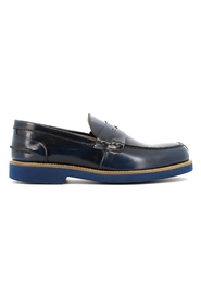 Loafers 2102P20