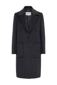 Scaffold Coat