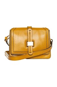 Cross Body 04 4610 01 02