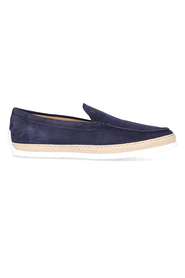 Loafers XM0TV
