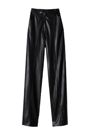 Trousers Cleo