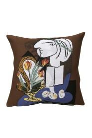 Nature Mortes aux Tulipes (1932) - Pude - Picasso