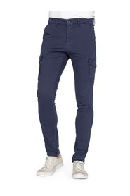 619S-842X trousers