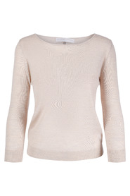 Evening Sweater Nature Overdeler