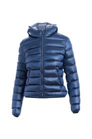 Originals Coat