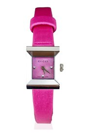 Frame Ladies Watch 1285 Never Worn