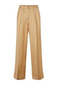 Twill Lux Bukser