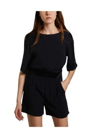 Charade jumpsuit