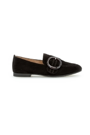 Gabor loafer 44.212-17
