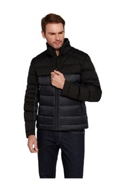 ATHLEISURE Ardem down jacket
