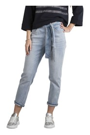 Jeans  trave